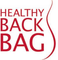 The Healthy Back Bag Company